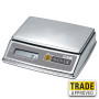 CAS PW-II Portion Control Weighing Scale