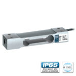CAS BCL Single Point Load Cell
