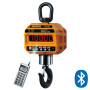 CAS CASTON-BT Bluetooth Crane Scale