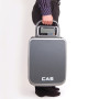CAS PB Portable Bench Weighing Scale - Carry Handle