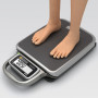 CAS PB Portable Bench Weighing Scale - Person