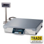 CAS PD-II POS Scale with Remote Pole
