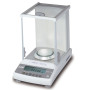 CAS CAU Analytical Lab Balance