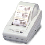 CAS DLP-50 Thermal Printer