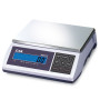 CAS ED-H Digital Weighing Scale with High Accuracy
