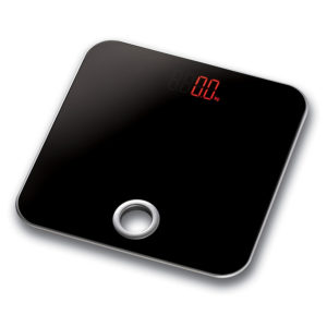 CAS HE-30 Bathroom Scale