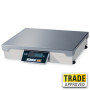 CAS PD-II Trade Approved POS ECR Scale