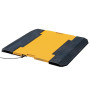 CAS RW-P Vehicle Weighing Pad
