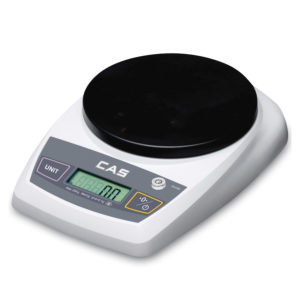 CAS SH Digital Balance Scale