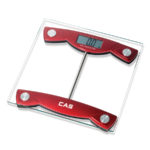 CAS HE-18 Bathroom Scale